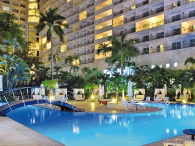 hotel_emporio_acapulco_vista_albercaovcK8NmtZhjjzMkS