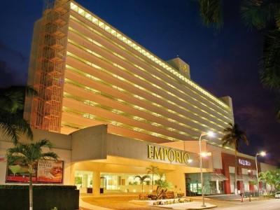 hotel_emporio_acapulco_vista_nocturna4OAQVDM1EFWrHUgh