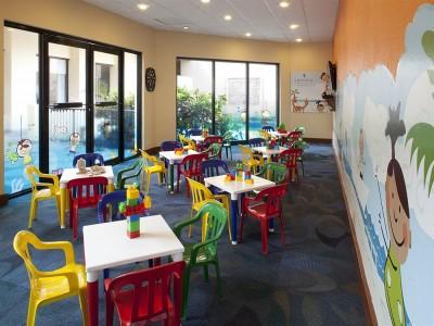 hotel_emporio_family_cancun_club_niños36Pg3Ndswybmva21