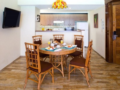 hotel_emporio_family_cancun_comerdor_habK07yvORT7GZu2VrY