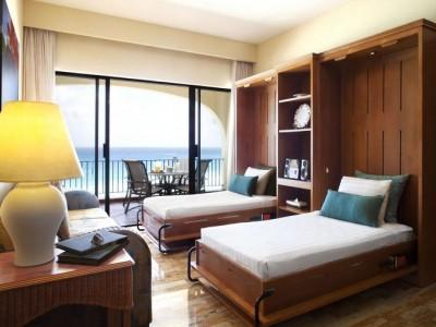 hotel_emporio_family_cancun_dos_camasK7mLP2R8dEUgTEDq