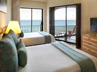 hotel_emporio_family_cancun_hab_2_camasxFwhpPayUyelrWjf