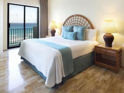 hotel_emporio_family_cancun_hab_cama_kingFkbV3Zo1Sbxefejz