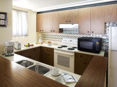 hotel_emporio_family_cancun_hab_cocinetabWd3kgV5fHSYovGb