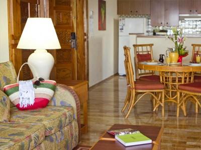 hotel_emporio_family_cancun_sala_hab_7fsvjXSwGxOFHHLd