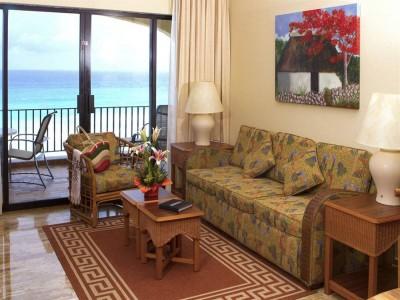 hotel_emporio_family_cancun_sala_habitacionlKUxQ37Offu3zh3d