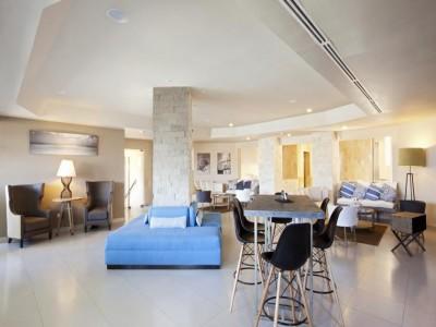 hotel_emporio_family_cancun_salade_estarnjl37Q2RiEXsWqVX