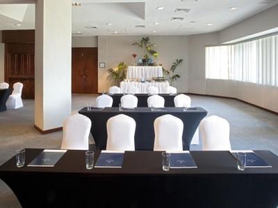 hotel_emporio_family_cancun_salon_eventosGC2eUluuYrhAnqgq