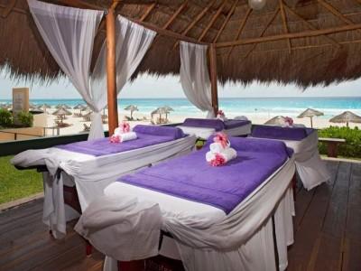 hotel_emporio_family_cancun_spavxl8nMZXWoCkxOAR