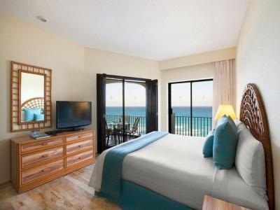 hotel_emporio_family_cancun_una_cama_king_ZYCFsmQ33RyM4Vm1