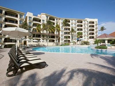 hotel_emporio_family_cancun_vista_alberca_1NQWGXSmEl8IYSVIS
