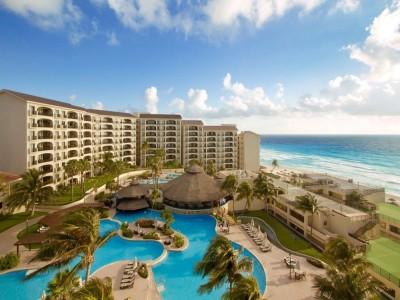 hotel_emporio_family_cancun_vista_alberca_terrazaC5bu6rUBYifY9AlL