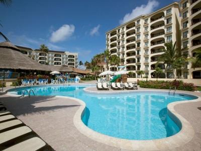 hotel_emporio_family_cancun_vista_albercasu5qBP3Rhl6pFZlr