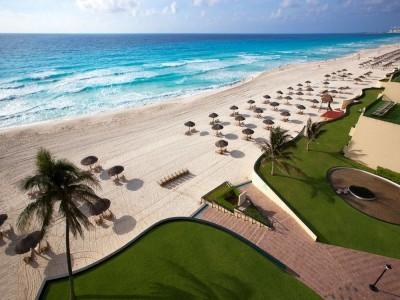 hotel_emporio_family_cancun_vista_bahia1p4Kr3nJn6oIQtYD