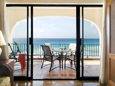 hotel_emporio_family_cancun_vista_marg0bQlMVZdjGq4g7n