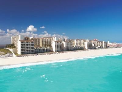 hotel_emporio_family_cancun_vista_playaeutF27eSBp8Xn7F2
