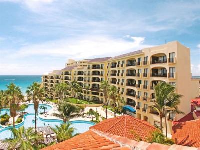 hotel_emporio_family_cancun_vista_terraza_albercaeOL0qAj6ChjDc4zB
