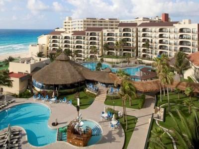 hotel_emporio_family_cancun_vista_terrazagQQOzXR5tzDvWQyy