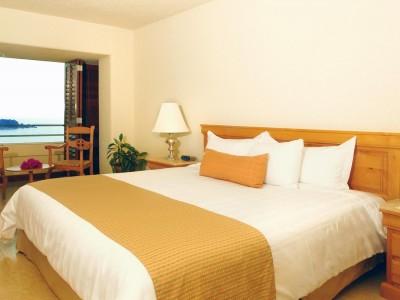 hotel_emporio_ixtapa_3DoXRfbLddyPaA0ur