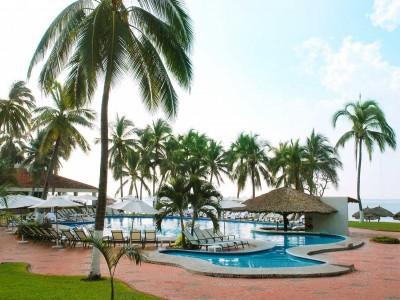 hotel_emporio_ixtapa_45dlRovuKdbi7fJLGH