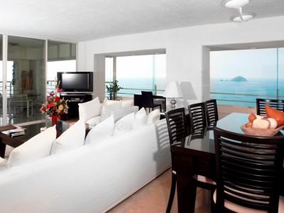 hotel_emporio_ixtapa_4CTUizBjygsYCPHfa