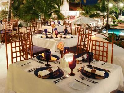 hotel_emporio_ixtapa_evento4VNBzStqrPXOnaJ5