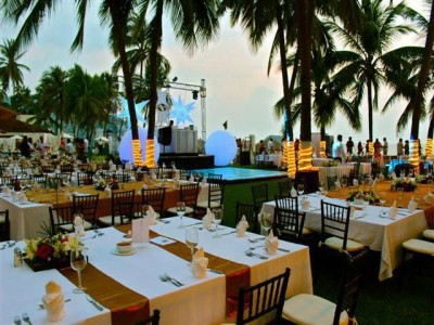 hotel_emporio_ixtapa_evento_bodasTtBbHz6nh2Z6UYHR