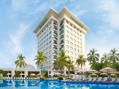 hotel_emporio_ixtapa_fachada1gVfzYg0R3MB9phD3