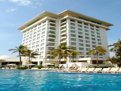 hotel_emporio_ixtapa_fachadaMsBs17HBESWjRW7N