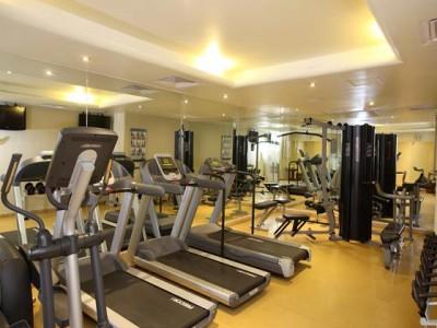 hotel_emporio_ixtapa_gimnasioUJOGZtjwY72wEzLp