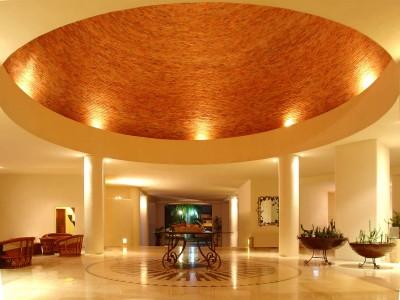 hotel_emporio_ixtapa_lobby10eBRHS44mHk3MemG