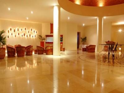hotel_emporio_ixtapa_lobby3IMpWHXYk3a0S9Llh