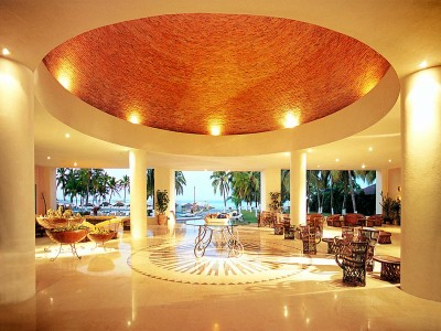 hotel_emporio_ixtapa_lobbySQyoTgEY9eFvKUTf
