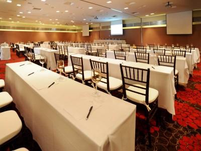 hotel_emporio_ixtapa_mesa_eventosHlRZJod7zzW0CHny