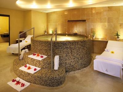 hotel_emporio_ixtapa_spaswMjiiTzvZFJauQb
