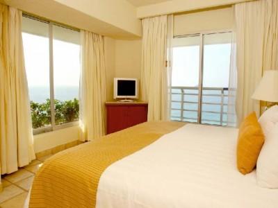 hotel_emporio_ixtapa_una_camaofvUcJTz7lB7pV3G