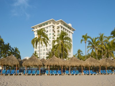 hotel_emporio_ixtapa_vista_playaDtYJvMDyh0nzyRSc