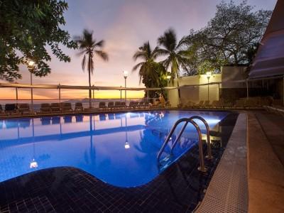 hotel_fiesta_americana_acapulco_alberca25GDRopzApDvbdZi