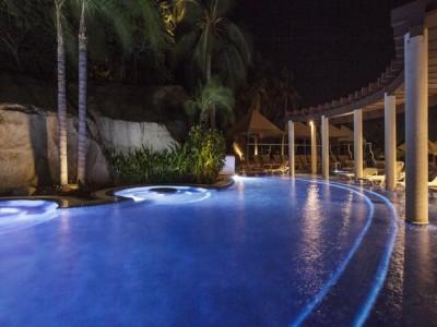 hotel_fiesta_americana_acapulco_alberca2Uu1ij7lwmzXrSA3A