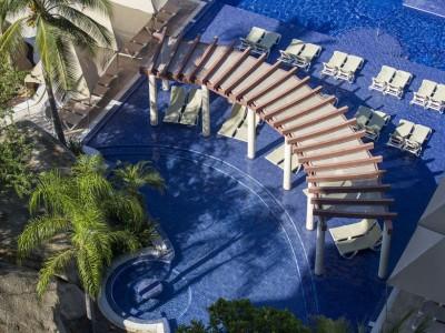 hotel_fiesta_americana_acapulco_alberca_vistahLjGlyvplyp4Ej1c