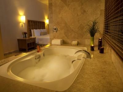 hotel_fiesta_americana_acapulco_bañoZV0O0ICv6lXUz5Ad