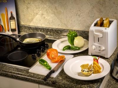 hotel_fiesta_americana_acapulco_cocineta_hab42uqCs15EIXXgoYH