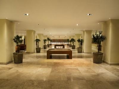 hotel_fiesta_americana_acapulco_entradaUbzmEIJxkDORSgKf