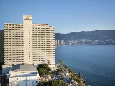 hotel_fiesta_americana_acapulco_fachada1fTpDhWR45Hv0fPS