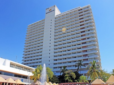 hotel_fiesta_americana_acapulco_fachada_vista_rL2CgdBy38GioizU