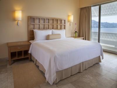 hotel_fiesta_americana_acapulco_hab_cama_king4OTsekoZyw6ViYni