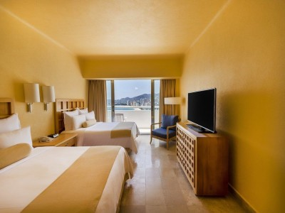 hotel_fiesta_americana_acapulco_hab_delux_roomZRwyqnQ8jXus3SyE