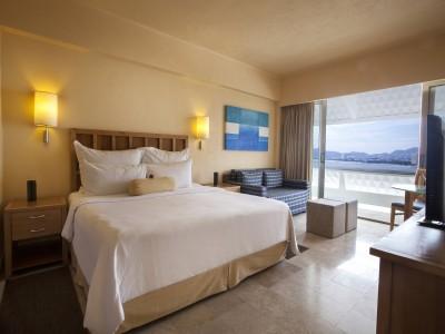 hotel_fiesta_americana_acapulco_hab_deluxjxGOCGbUaf02Ntyk