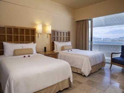 hotel_fiesta_americana_acapulco_hab_doble_deluxLUNjlz7cRXKBuYqS