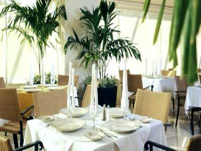 hotel_fiesta_americana_acapulco_restaurantePcPsa5ZhfBatfLKh